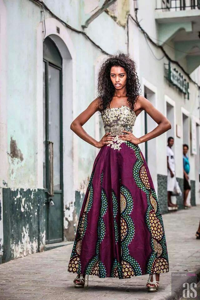 1000+ images about african clothes on Pinterest | African ...