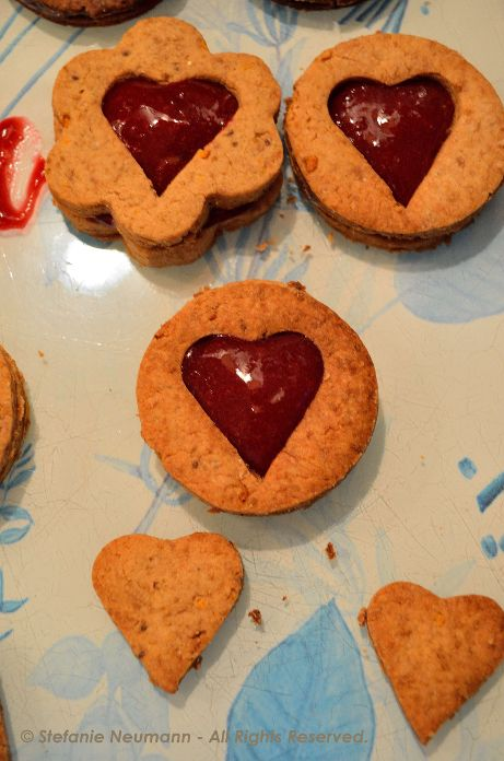 "VALUE AND NOURISHMENT: ""The best nourishment for feeling valued is love - love for Self and love for others."" - Stefanie Neumann 