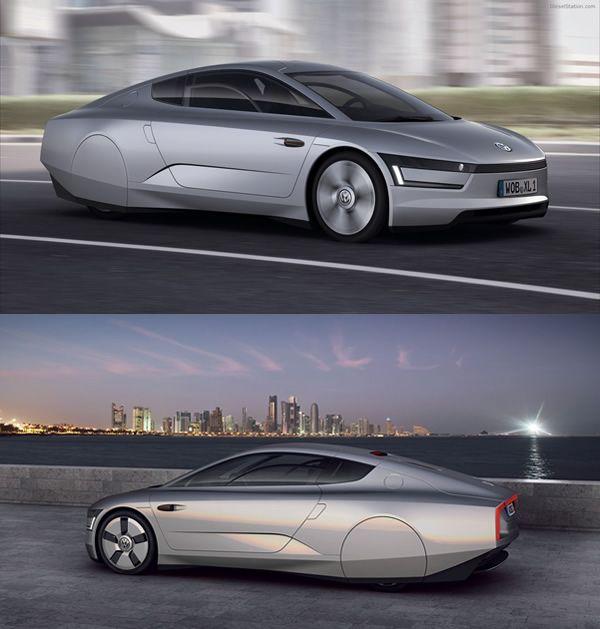 6 modelos de carros perfeitos para os que NÃO gostam de carros