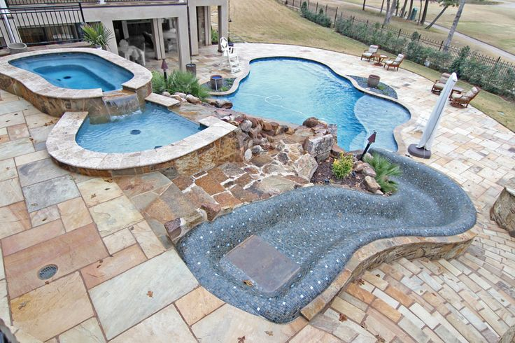1000 Images About Radius Pools On Pinterest Alabama