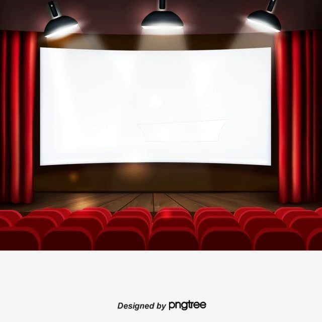 Film Screenings Posters Png And Psd Film Background Film Festival Poster Retro Film
