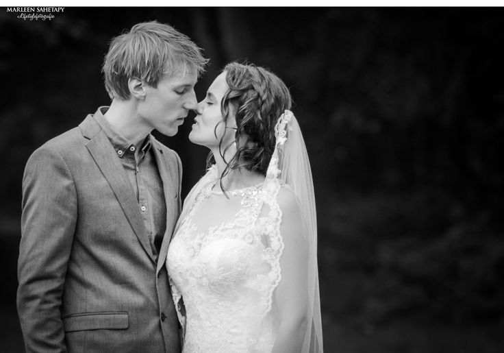 Marleen Sahetapy Fotografie | Bruiloft Apeldoorn 30