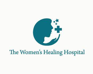 The Women's Healing Hospital