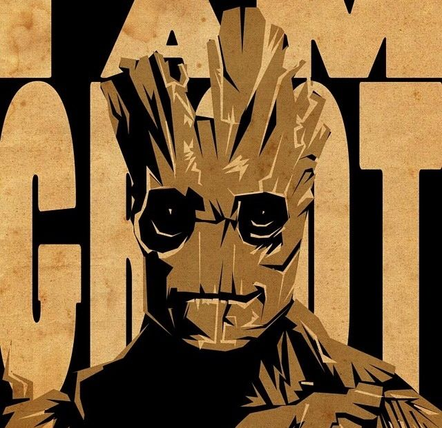 1000+ Images About Marvel On Pinterest