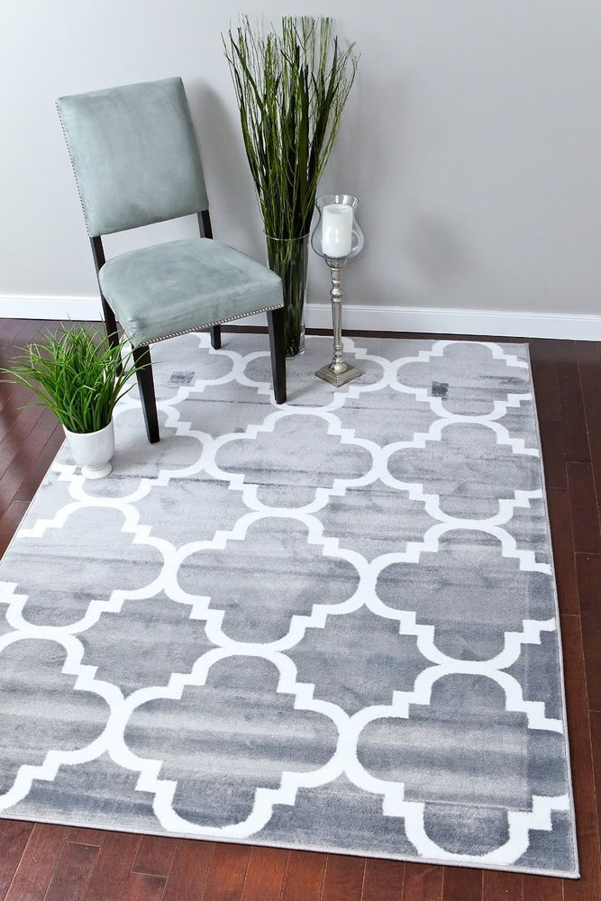 Buying An Area Rug Is A Fantastic Way To Add Color Warmth And Comfort