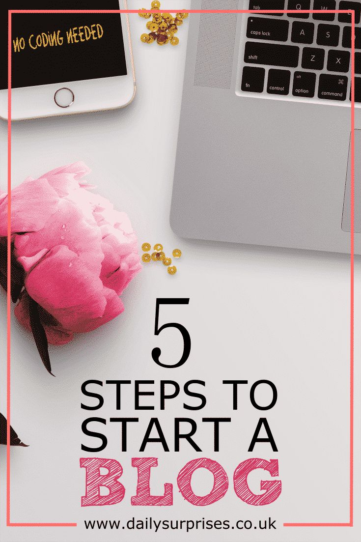 This is basically a 'how to start a blog guide for newbies'. I wish I knew these when I first started. There are lots of outdated tutorials out there. There are lots of too technical posts out there. This is a must read if you are starting from zero.