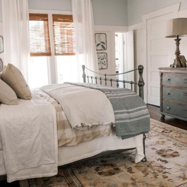 9212 Best ***Cozy Cottage Bedrooms*** Images On Pinterest
