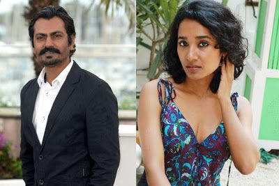 @InstaMag - Nawazuddin Siddiqui and Tannishtha Chatterjee were named Best Actors at the debut edition of the Lonavla International Film Festival India (LIFFI).