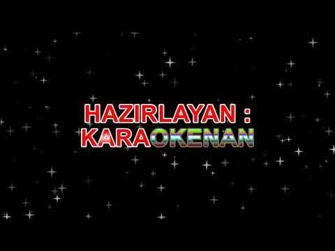 Grup Ciglik Eziz Dostum Karaoke Karaoke Selulit Biyografiler