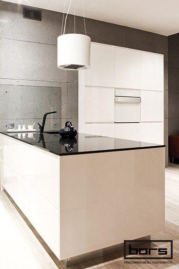#aranżacja #kitchen #home #dream #style #dom #kuchnia #inspiration #inspiracja #a.bors #projekt #tychy #elegancja #wnętrza #styl #pomysły #ideas