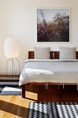 best 139 japanese style bedrooms images on pinterest | home decor