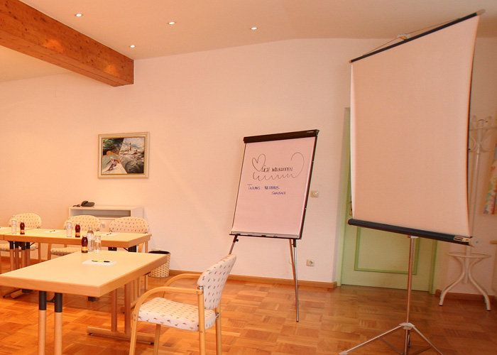 http://www.neuhaus.co.at/conference-hotel-austria.en.htm Seminars & Conferences in Saalbach