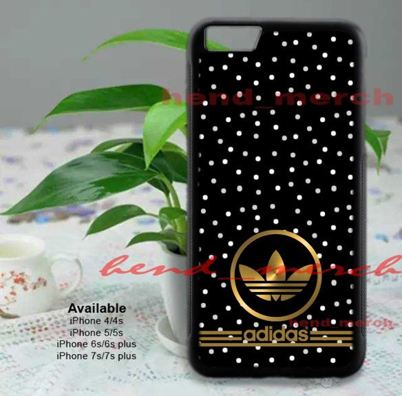 Adidas Black Polkadot #New #Hot #Rare #iPhone #Case #Cover #Best #Design #iPhone 7 plus #iPhone 7 #Movie #Disney #Katespade #Ktm #Coach #Adidas #Sport #Otomotive #Music #Band #Artis #Actor #Cheap #iPhone7 iPhone7plus #iPhone 6 s #iPhone 6 s plus #iPhone 5 #iPhone 4 #Luxury #Elegant #Awesome #Electronic #Gadget #Trending #Best #selling #Gift #Accessories #Fashion #Style #Women #Men #Birth #Custom #Mobile #Smartphone #Love #Amazing #Girl #Boy #Beautiful #Gallery #Couple #2017