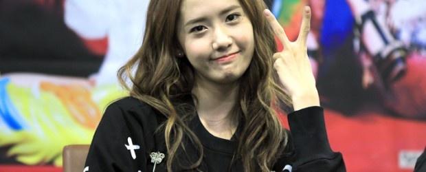 yoona 2013 snsd igab kpop fashion i got a boy girls generation coex