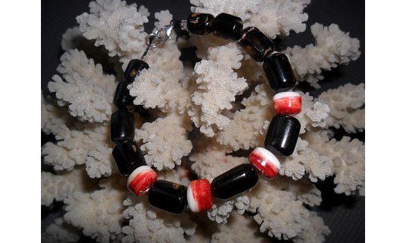 💚Ms Friesch💚 🛍www.msfriesch.com🛍 🍁www.msfriesch.wordpress.com🍁 #msfriesch #jewelery #cool #fashion #joyas #moda #beautiful #schmuck #woman #girl #mujer #design #diseño #outfit #instagoods #handmade #piedras #gems #edelsteine #gift #regalo #street #streetslyle #invitadaperfecta #fashionista #earrings # pendientes #collar #necklace #ohrringe #halskette #bangle #pulsera #brazalete #armband #shopping #men #hombre #chic #glamour #luxury #bijou #bisuteria #stunning #trend #followme