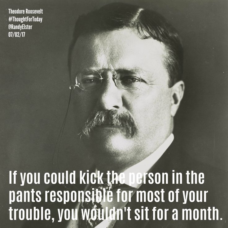 Theodore Roosevelt Quotes: Best 20+ Theodore Roosevelt Ideas On Pinterest
