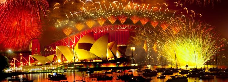 lucky star casino new years eve