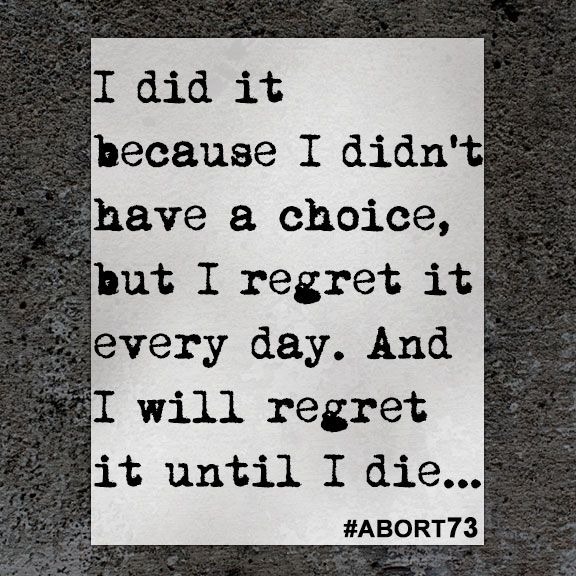 25 Best Ideas About Abortion Regret On Pinterest: Best 25+ Submission Quotes Ideas On Pinterest