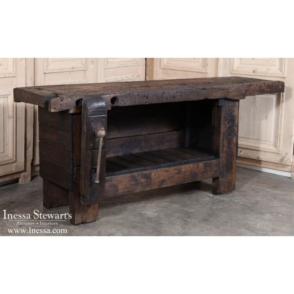 120 best Rustic antiques and interiors images on Pinterest | Coffee tables,  Baskets and Buffets - 120 Best Rustic Antiques And Interiors Images On Pinterest