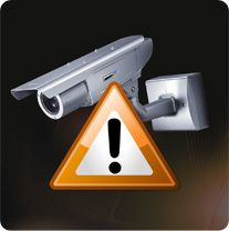 Danger Zone Alert gives you a warning when approaching speed, red light and other traffic cameras and will warn you for accident blackspots. You can also search for cameras around your current location via GPS or manually in a specific area. Choose from various warning sounds. Danger Zone Alert is easy to use and effective. Don't spend your hard earned money on fines! Download Danger Zone Alert on the App Store now!