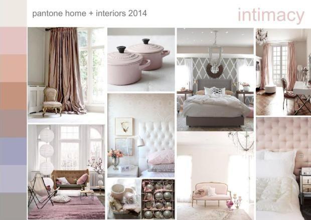 122 best home & color trends 2014 images on pinterest