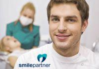 Pourquoi choisir les implants dentaires et à quel prix ?