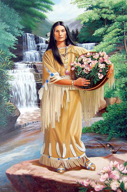 117 best images about Cherokee Indians on Pinterest | Cherokee ...