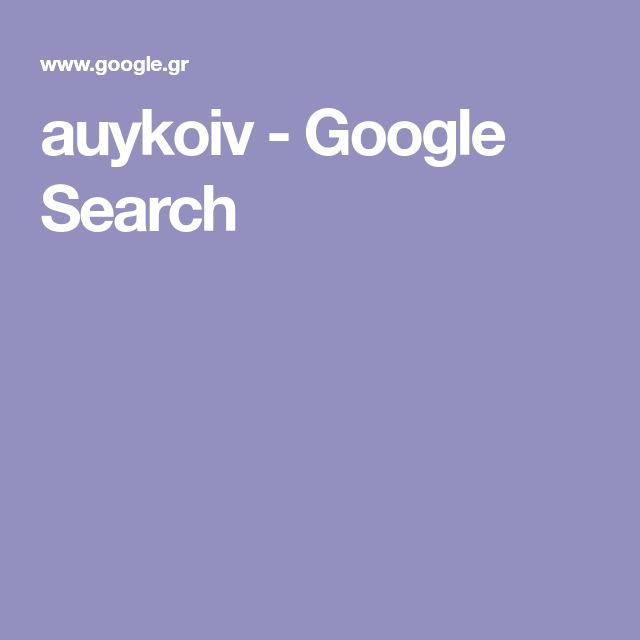 auykoiv - Google Search