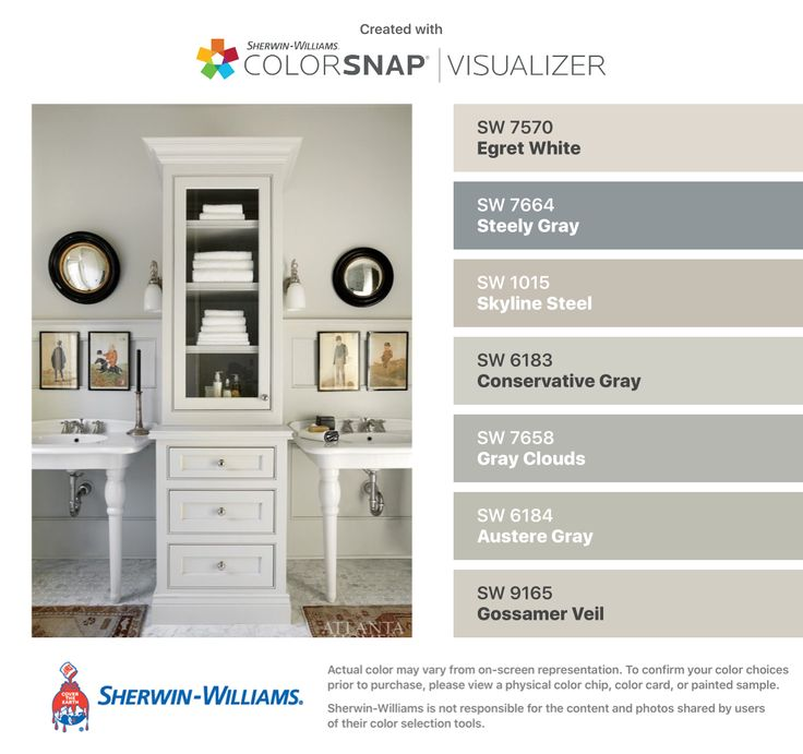 25 b sta sherwin williams steely gray id erna p - Gray clouds sherwin williams exterior ...