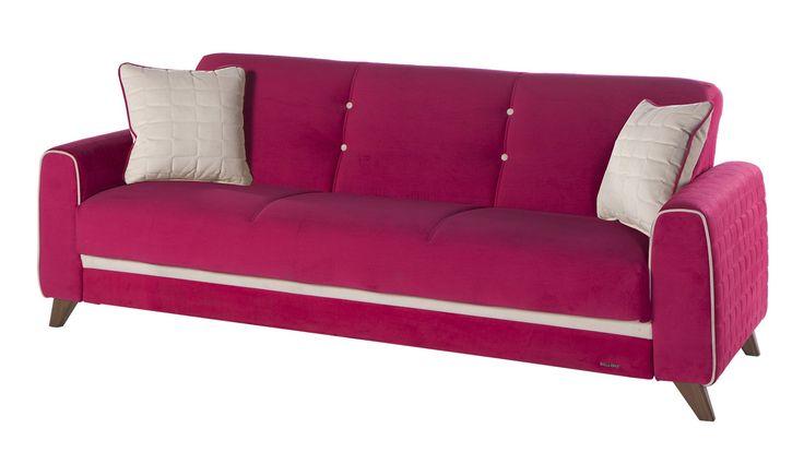 sunset fabio sofa fusya