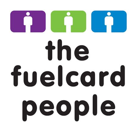 Fuel card news: Highways England launched - http://www.thefuelcardpeople.co.uk/fuel-card-news-highways-england-launched/