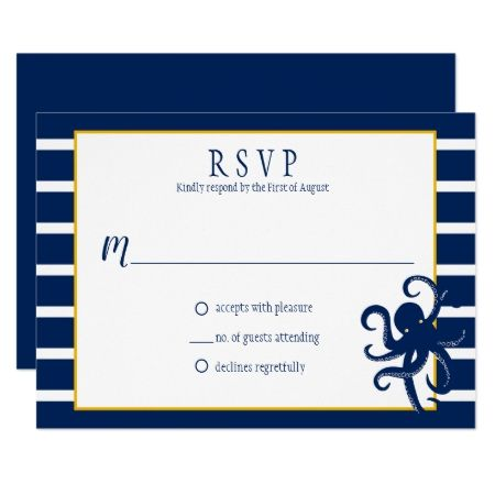 25+ cute DIY wedding rsvp cards ideas on Pinterest Rsvp, DIY - party rsvp template