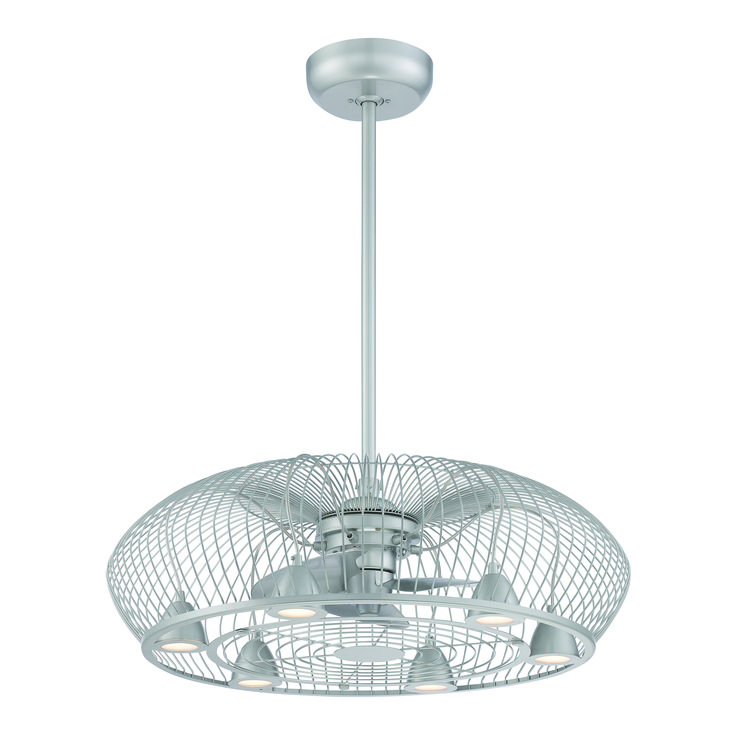 Earhart ceiling fan world imports decorative lighting