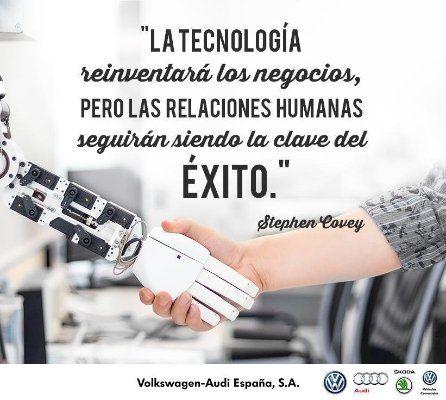 #Venta #Empresa #Mercado #Management