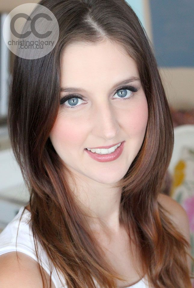 132 Best Makeup Artist Sydney My Work Images On Pinterest