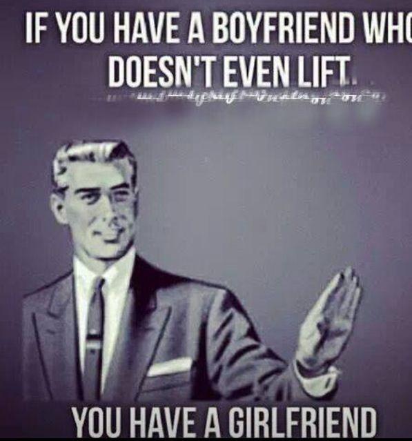 Lifting quotes haha