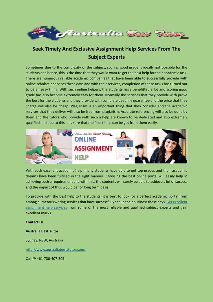 augusten burroughs essays online michael bierut    essays essay     type your essay