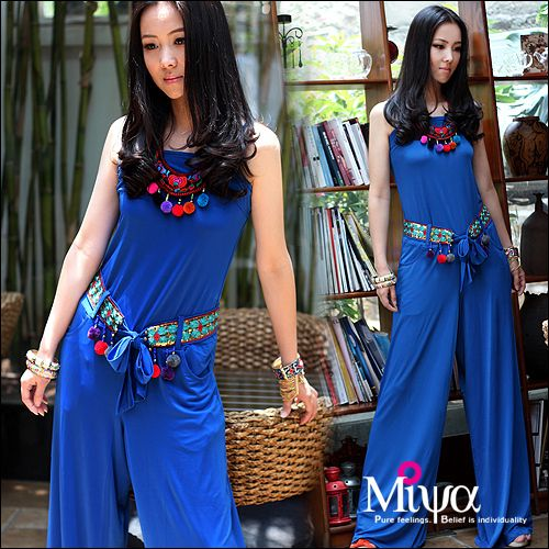 Cheap Pants & Capris on Sale at Bargain Price, Buy Quality jumpsuit style, jumpsuit cotton, jumpsuit women from China jumpsuit style Suppliers at Aliexpress.com:1,Gender:Women 2,Waist Type:Mid 3,Material:Polyester 4,  5,