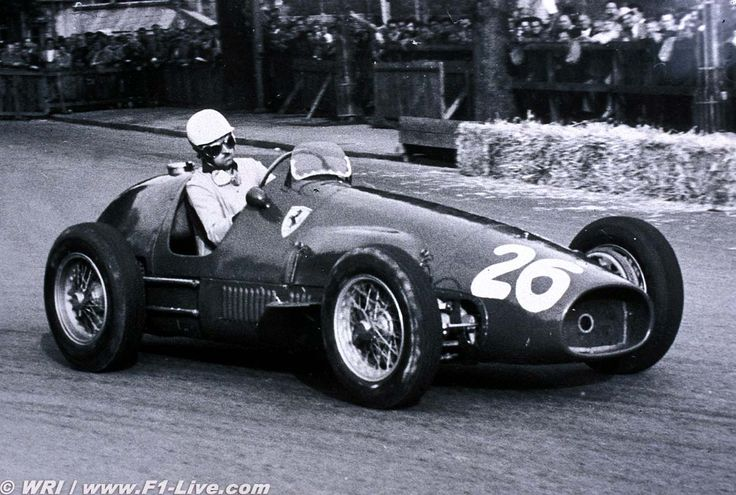 Ferrari And Engine On Pinterest