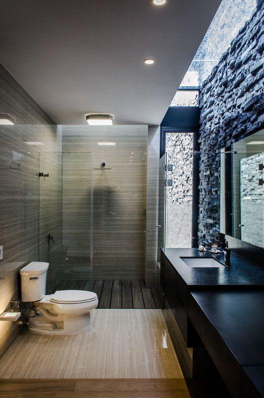 M s de 1000 ideas sobre iluminaci n cenital en pinterest for Ver interiores de casas