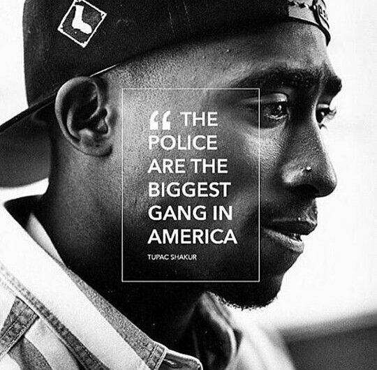 25+ Best Ideas About Tupac Quotes On Pinterest