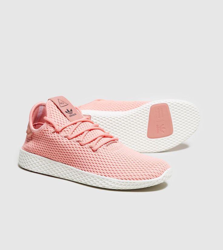 k-swiss shoes women s trainer x-lite guardrail ends justify