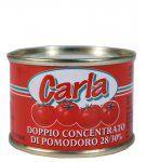 tomato-paste-70-gr-nett-28-30