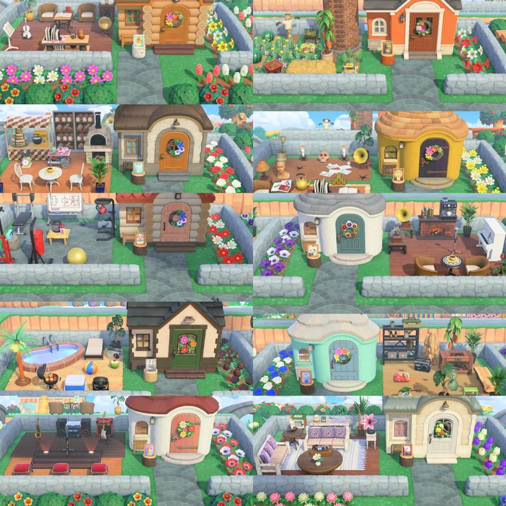 10++ Animal crossing villagers popularity ideas