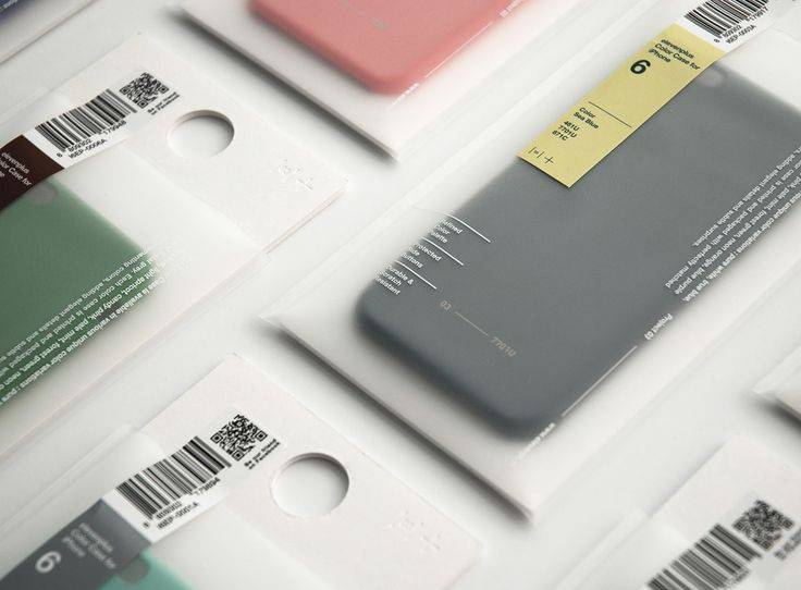 'Opening Ceremony - Color' iPhone Case on Behance                                                                                                                                                                                 More