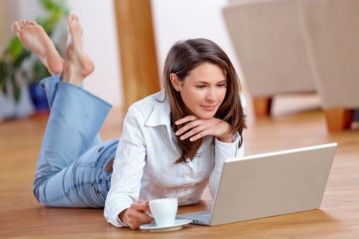 geld leihen geld heimarbeit seri se heimarbeit und. Black Bedroom Furniture Sets. Home Design Ideas