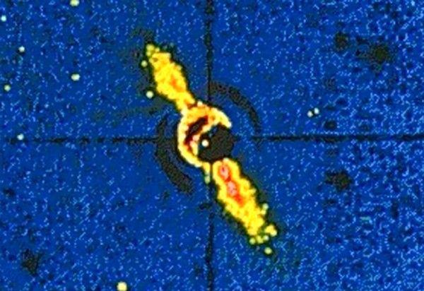 Planet X: NASA Tahu Kedatangan Planet X - Juli 2015 | UFO News Indonesia