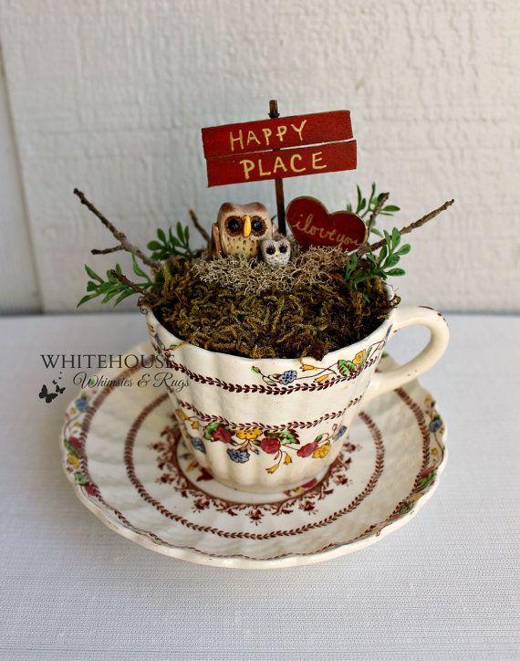 ... on Pinterest | Miniature, Miniature rooms and Miniature tutorials