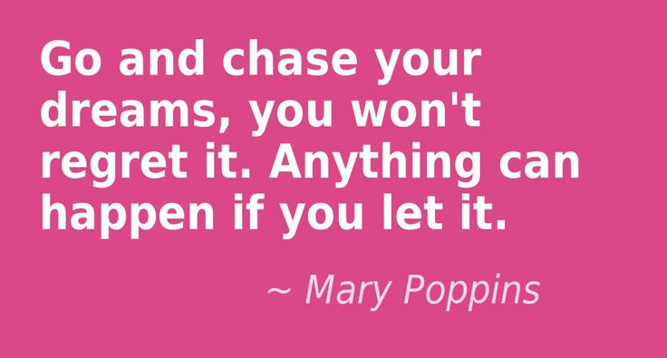 25+ Best Mary Poppins Quotes Ideas On Pinterest