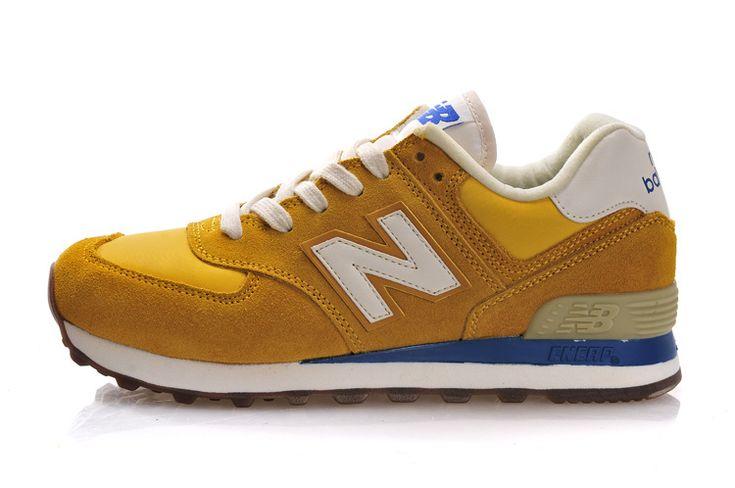 New Balance Homme,new balance 420,vente de chaussures - http://www.chasport.com/New-Balance-Homme,new-balance-420,vente-de-chaussures-30582.html